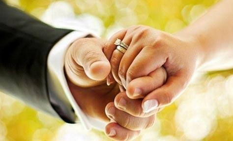 Ο Γάμος από Έρωτα έχει Αποτύχει!;