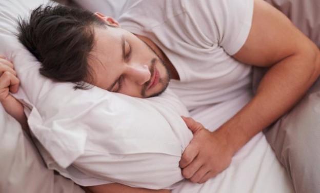 Ο πολύς ύπνος βλάπτει τη σκέψη
