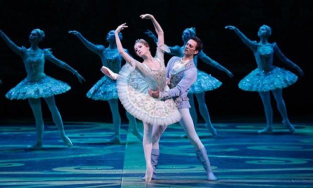Ο χορός είναι η ζωή μου! – Εξτρά παράσταση λόγω μεγάλης ζήτησης