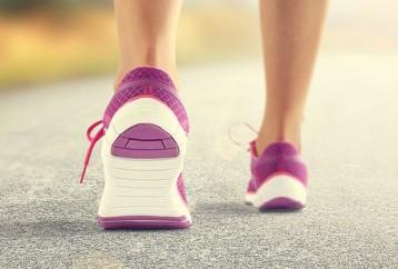 Οδεύοντας στην άνοιξη: Tips για σωματική και ψυχική υγεία