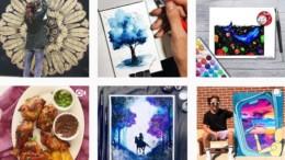 oi_20_kaluteres_selides_sto_instagram_pou_mporoun_na_veltiosoun_ti_zoi_sou_featured
