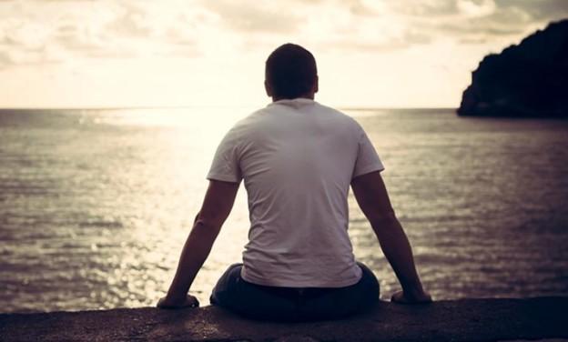 Οι 3 τύποι κατάθλιψης και τα πιο συνηθισμένα συμπτώματά τους!