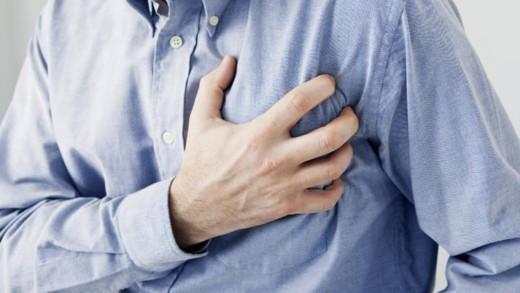 Οι άγνωστοι παράγοντες κινδύνου για καρδιακή προσβολή