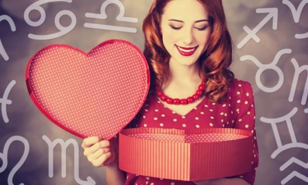 Οι αξιώσεις του κάθε ζωδίου στον έρωτα