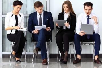Οι ειδικοί του Forbes αποκαλύπτουν 13 υποτιμημένα προσόντα υπαλλήλων που αναζητούν τώρα οι εταιρίες