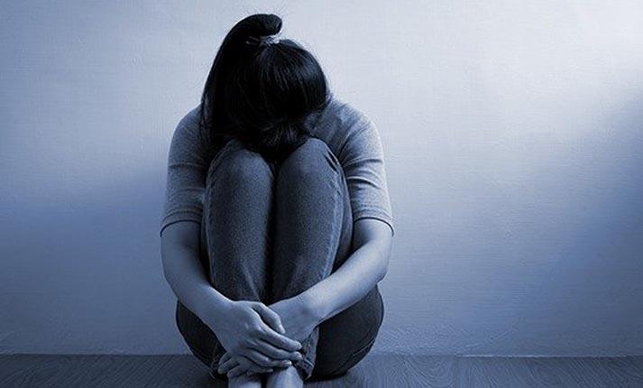 Οι λάθος συμβουλές σε ένα άτομο με κατάθλιψη