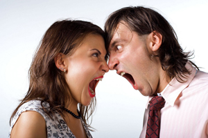 Οι λόγοι που ένας άντρας χάνει το ενδιαφέρον για τη σύντροφο του