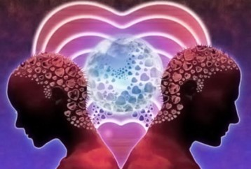 Οι ορμόνες της αγάπης «παίζουν παιχνίδια» στο μυαλό μας