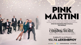 oi_pink_martini_sto_christmas_theater_featured