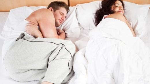 Οι συνήθειες που ενοχλούν τους άντρες (και ας μην το παραδέχονται)