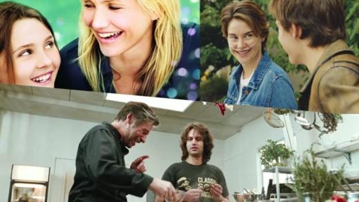 Οι ταινίες για τις δύσκολες στιγμές της ζωής – Μέρος Α
