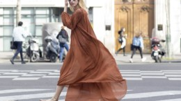 oi_treis_apoxroseis_pou_exoun_monopolisei_to_endiaferon_tis_street_style_skinis_featured