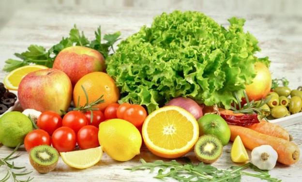 Οι βιταμίνες για υγιές δέρμα