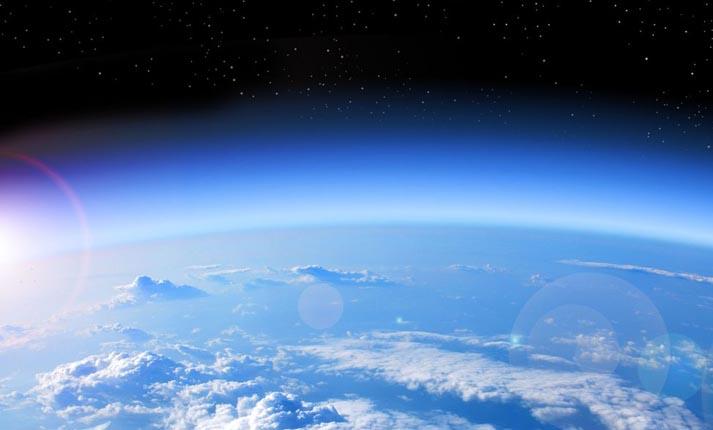 ΟΗΕ: Το στρώμα του όζοντος θα έχει «θεραπευτεί» πλήρως ως το 2060