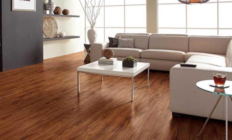 Οικολογικές λύσεις για την ανακαίνιση του σπιτιού σας
