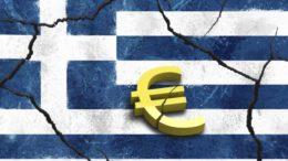 oikonomiki_krisi_kai_epiptoseis_stin_elliniki_koinonia_featured