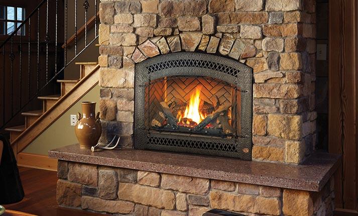 Οικονομικοί τρόποι για να ζεστάνετε το σπίτι σας