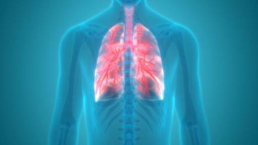 Όλα όσα πρέπει να γνωρίζετε για την περίφημη «νόσο των Λεγεωνάριων»
