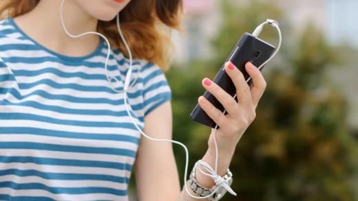 Όλα όσα θα θέλατε να ξέρετε για τα podcasts