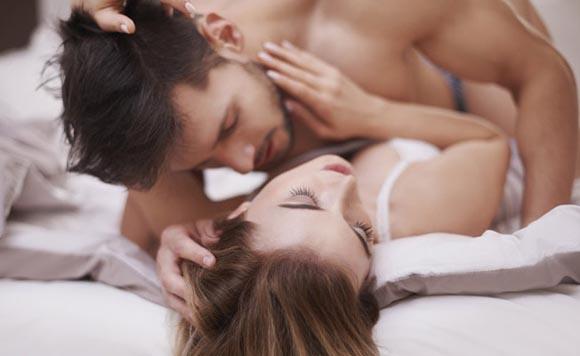Όσα δε γνωρίζουμε και δεν φανταζόμαστε για το σεξ