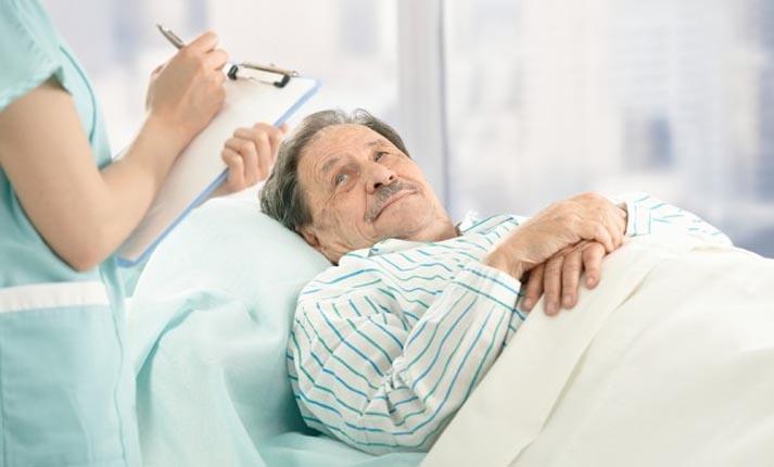 Όσα πρέπει να γνωρίζετε για τις χειρουργικές επεμβάσεις