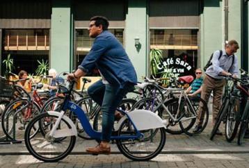 Όσλο: H πρώτη πόλη στον κόσμο που θα απαγορεύσει την κυκλοφορία αυτοκινήτων στο κέντρο της μέσα στο 2019!