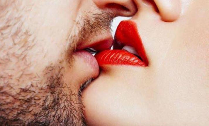 Όταν ο σύντροφος προτείνει πιο 'πικάντικο' σεξ