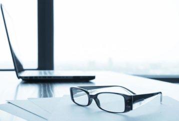 Οθόνες με πεντακάθαρη εικόνα χωρίς γυαλιά