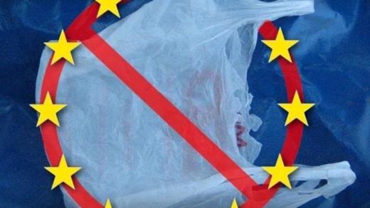 Παγκόσμια ημέρα χωρίς πλαστική σακούλα - γιορτάζουμε;