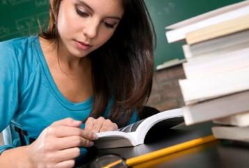 Πανελλήνιες 2018- Χρήσιμες συμβουλές προς τους μαθητές και τους γονείς