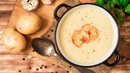 patatosoupa_veloute_featured