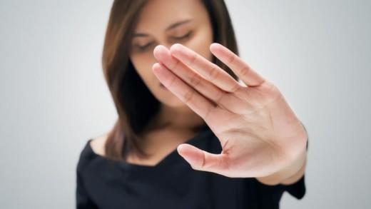 """Πείτε """"όχι"""" στα βάρη της ζωής σας!"""