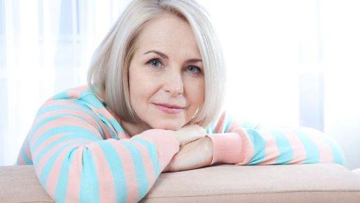 Περάστε την εμμηνόπαυση όσο πιο ανώδυνα γίνεται