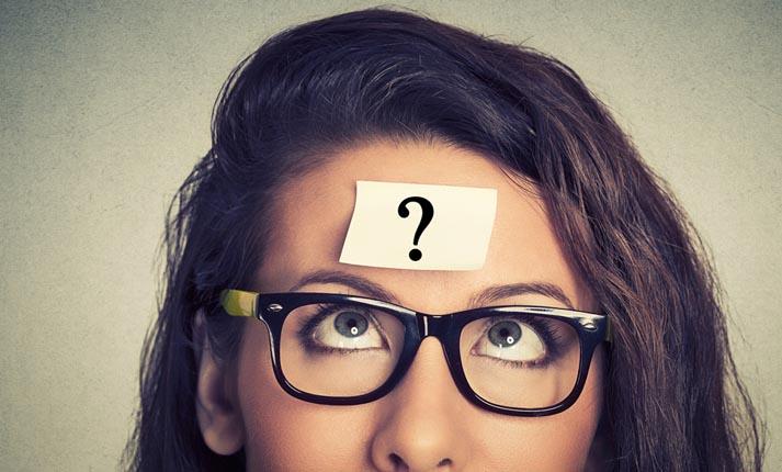 Περιοριστικές πεποιθήσεις και αμφιβολίες: Πώς να τις διαχειριστείς