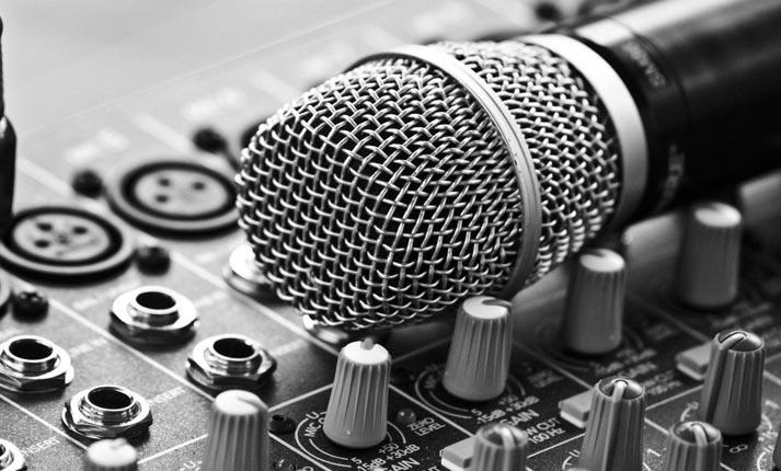 Πετυχημένες διασκευές σε γνωστά και άγνωστα τραγούδια