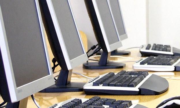 Πιστοποίηση πληροφορικής ΑΣΕΠ ΥΠ. Παιδείας ΕΟΠΠΕΠ με προσφορά 120€