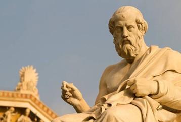 Πλάτωνας, ο μεγάλος φιλόσοφος