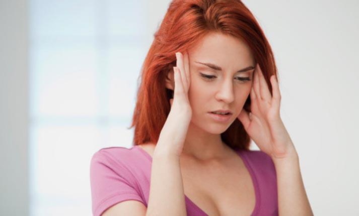 Ποια είναι τα συμπτώματα που μας προειδοποιούν για αναιμία;