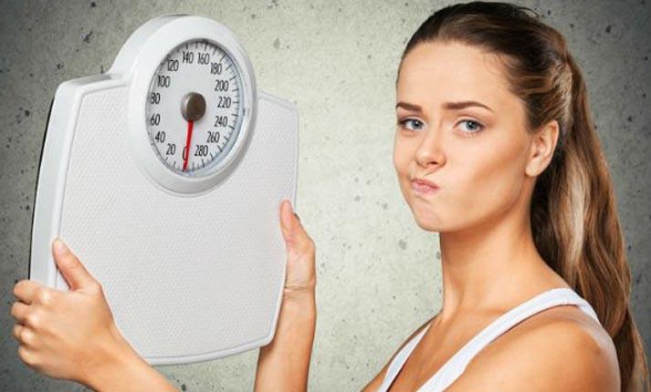 Ποια λάθη μπορούν να επηρεάσουν τη δίαιτά μας;