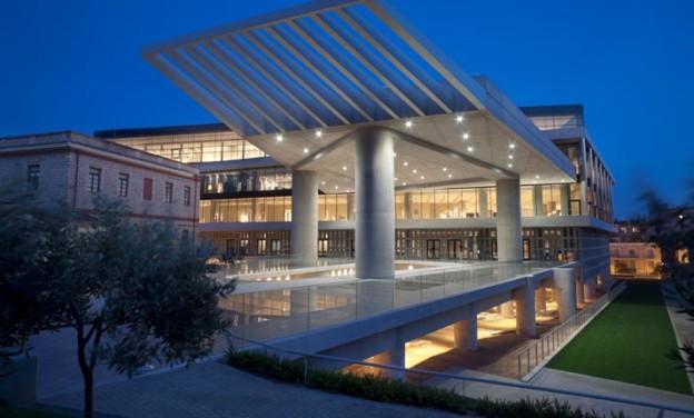 Ποια μουσεία αξίζει να επισκεφτείτε στην Αθήνα