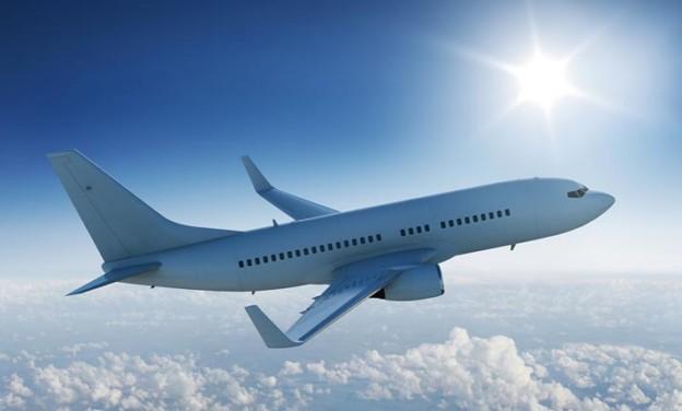 Ποιες αεροπορικές εταιρείες στην Ελλάδα προσφέρουν καλές υπηρεσίες;