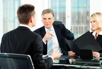 Ποιές είναι οι δύσκολες ερωτήσεις σε μια συνέντευξη