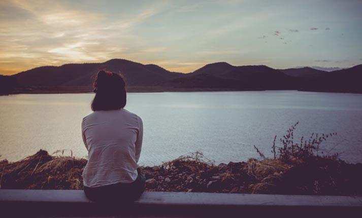 孤独の副作用は何ですか?