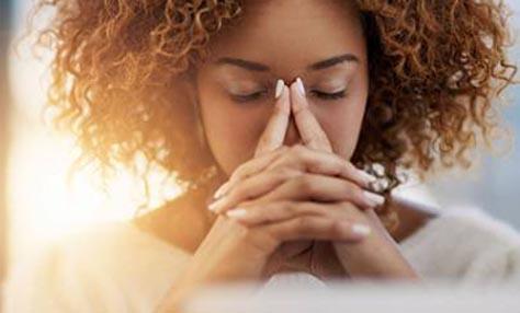 Ποιές παθήσεις προκαλεί το άγχος