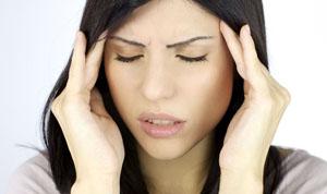 Πονοκέφαλοι και ορμόνες: Ποια είναι η σχέση τους;