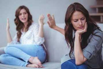 Πώς αντιμετωπίζουν τους δύσκολους ανθρώπους οι συναισθηματικά ευφυείς άνθρωποι