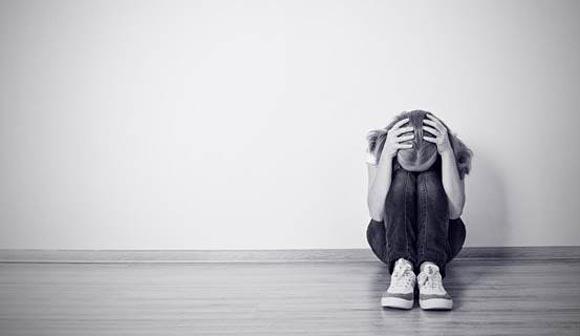 Πώς δημιουργείται ο φόβος και πώς μπορούμε να τον καταπολεμήσουμε
