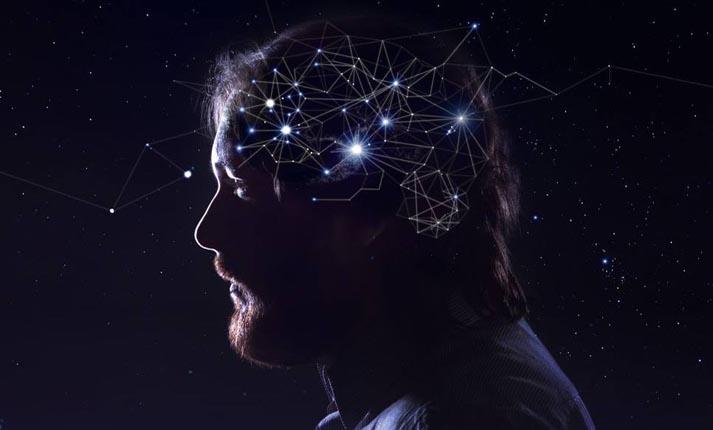 Πώς «δουλεύει» το υποσυνείδητό μας