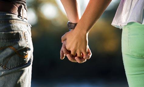 Πώς εξελίχθηκαν οι σχέσεις στο πέρασμα των χρόνων