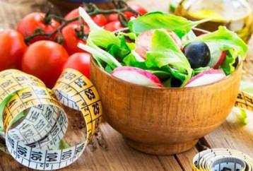 Πώς επηρεάζουν οι δημοφιλείς δίαιτες τον κίνδυνο εγκεφαλικών επεισοδίων;